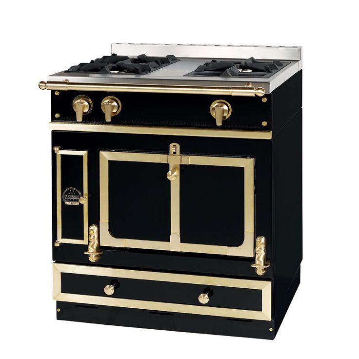 d co gaziniere piano pas cher 17 gaziniere. Black Bedroom Furniture Sets. Home Design Ideas