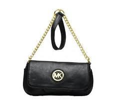 cheapmichaelkorshandbags Michael Kors handbags sale, Michael Kors