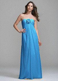 Pinterest for David s bridal clearance wedding dresses
