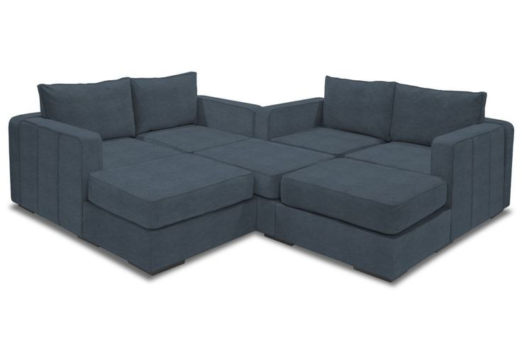 Lovesac home and decorating pinterest for Furniture 5 years no interest