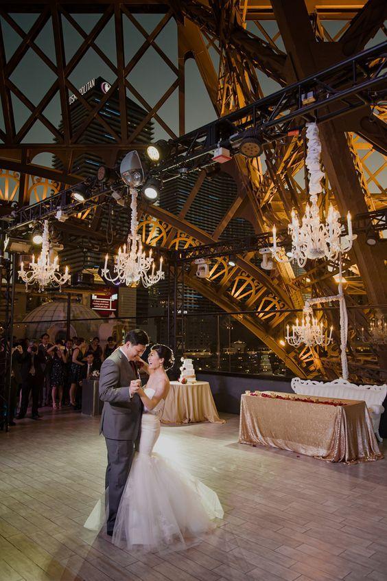 Wedgewood hall moncton wedding