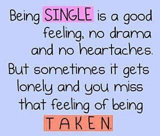 being single on valentines day quotes tumblr