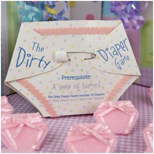 girls dirty diaper game google search