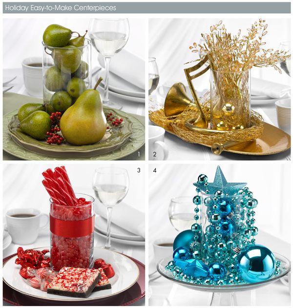 Winter Wedding Centerpiece Ideas Winter Themed Wedding