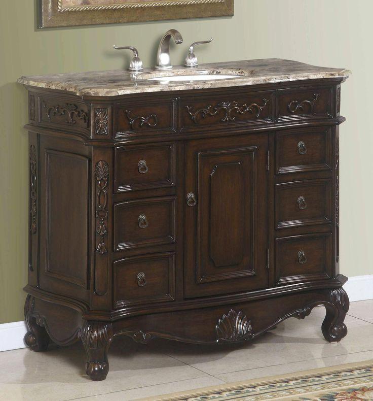 pin by ica furniture on single sink vanities bathroom vanity pint