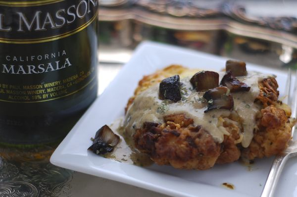 jeff's creamy chicken marsala + our love story-jeffschimarsala-DSC ...