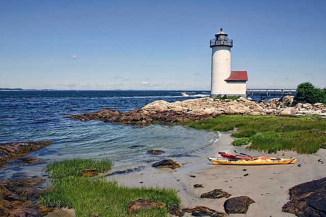 Gloucester Ma Places I Ve Been Lived Pinterest