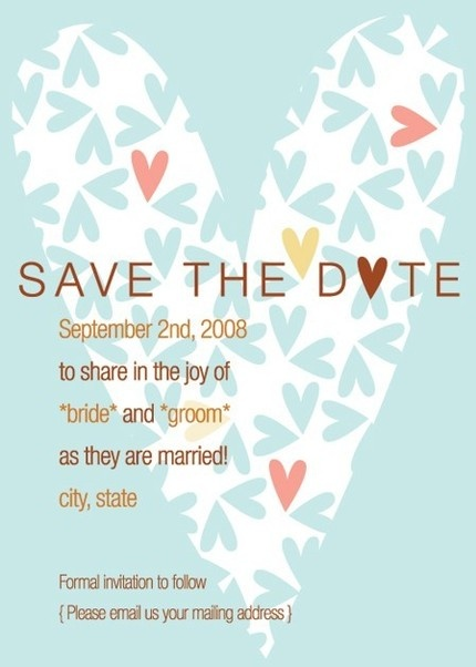 Save the date wording wedding ideas pinterest