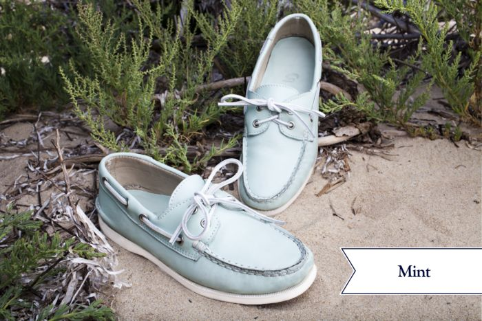 projects catboatshoes category premium boat shoes with a custom touch
