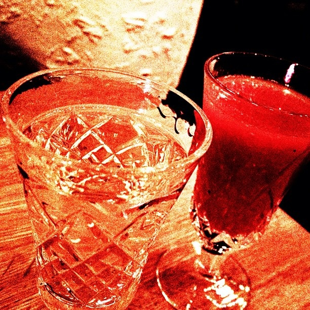 Spicy Tequila Russian - @verygorgeous- #webstagram