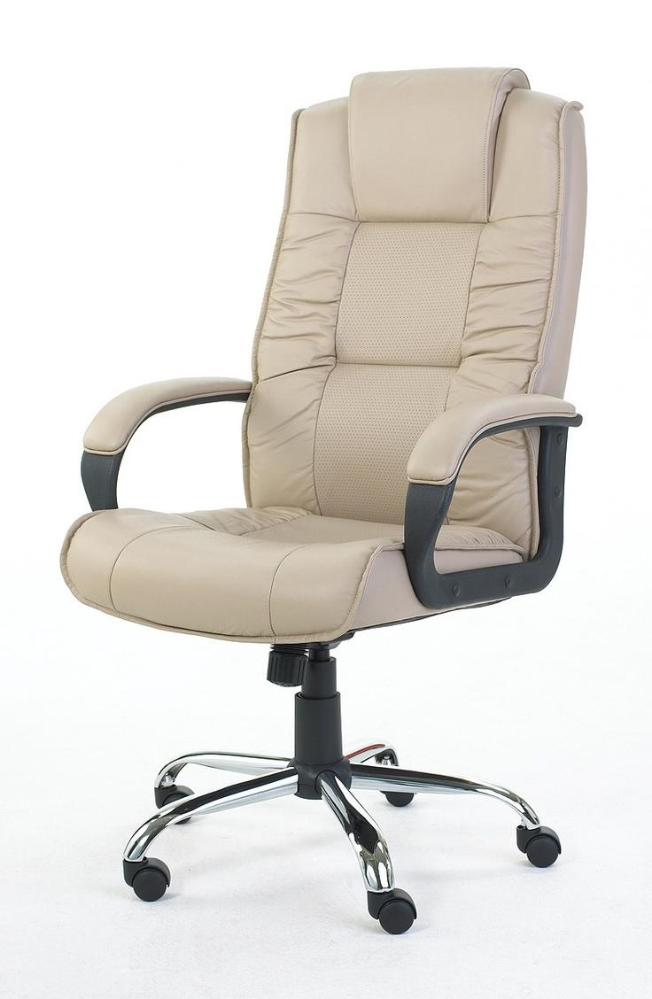 Beige Warschau Office Chair Decora231227o nas Cores Beige e  : 24eb6ba1ca3ed5a2021c09ff4619267e IKEA Office from pinterest.com size 736 x 1128 jpeg 158kB