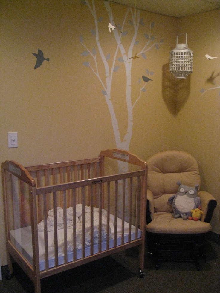 church nursery furniture church nursery church nursery