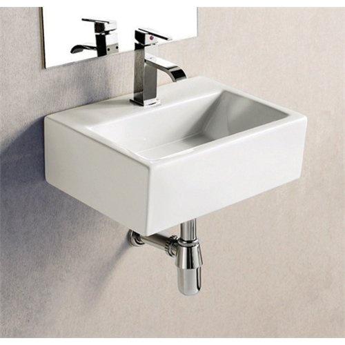 half bath sink replacement Gretchen