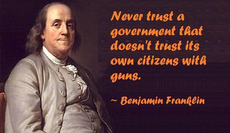 Quotes From Benjamin Franklin My Gun Metal Side Pinterest
