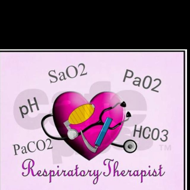 respiratory-therapy-quotes