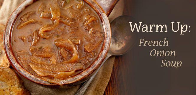 Warm Up! Healthy Soup Recipe | Indie Lee | { good eats } | Pinterest