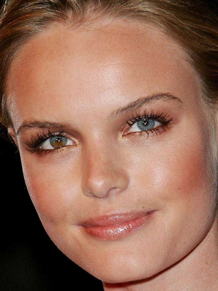 Kate Bosworth..those e... Kate Bosworth Eyes