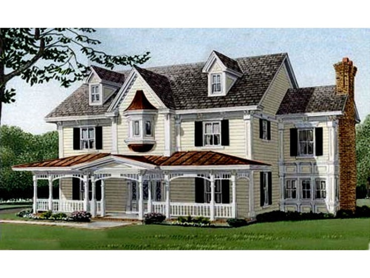 House plan 410 110 for Www house plans