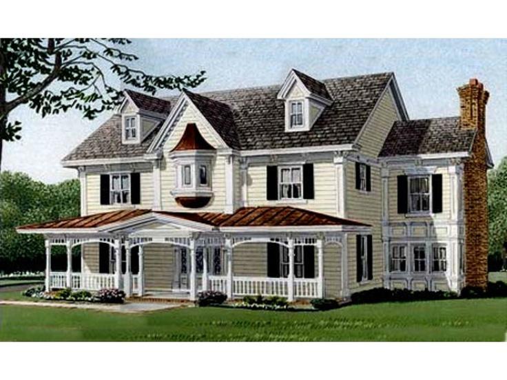 House plan 410 110 for Www houseplans com