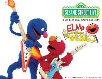 Sesame Street Live Madison Square Garden 2017 2018 Best Cars Reviews