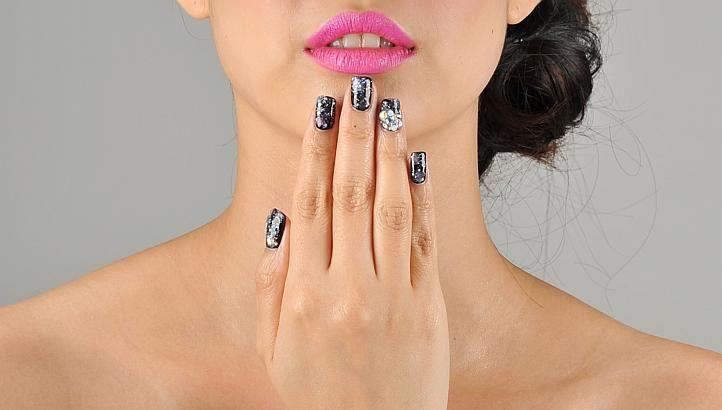 gel manicure last longer at www.straitstimes.com/beauty-tips. Photo