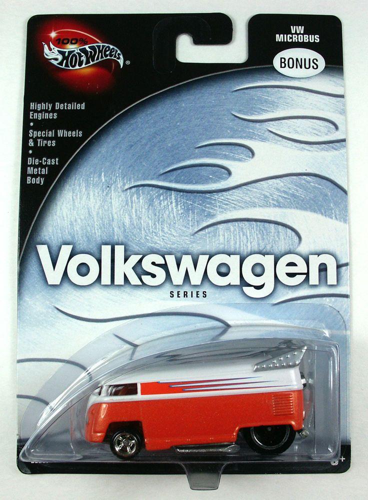 Bonus Volkswagen Wie Kann Ich Aktien Kaufen Und Verkaufen