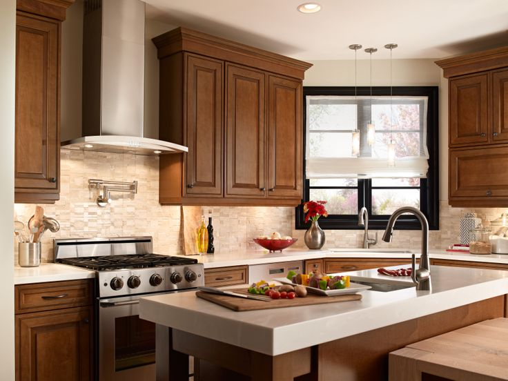 by Bath and Kitchen Company on Bath & Kitchen Cabinet Lines  Pin