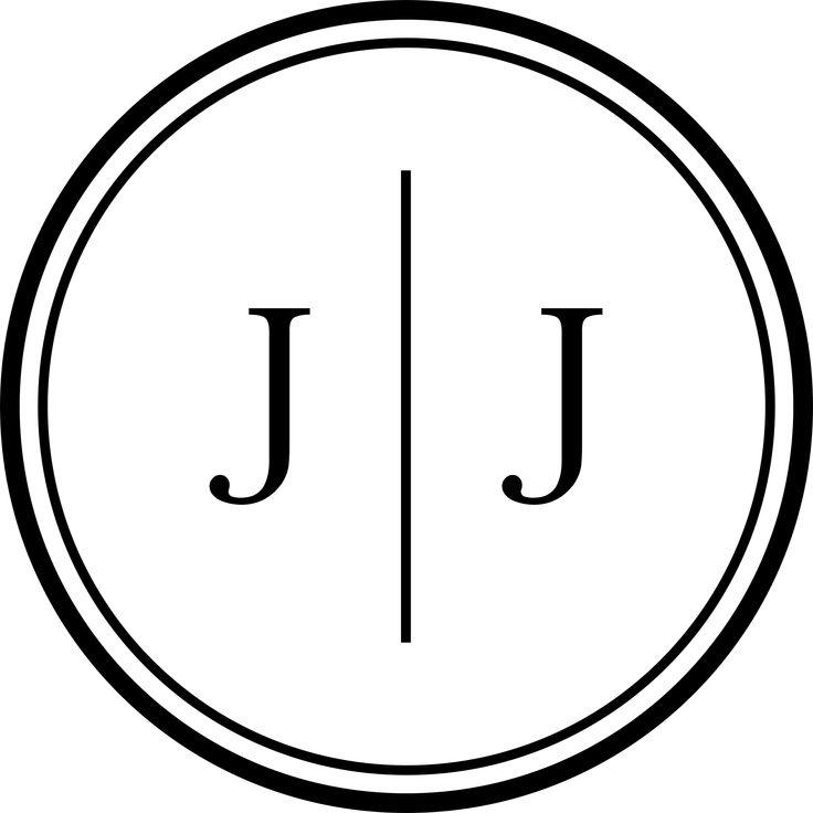 J J Logo Design jj-logo.jpg (1790&#215...
