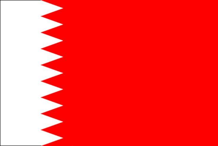 flag of south arabia