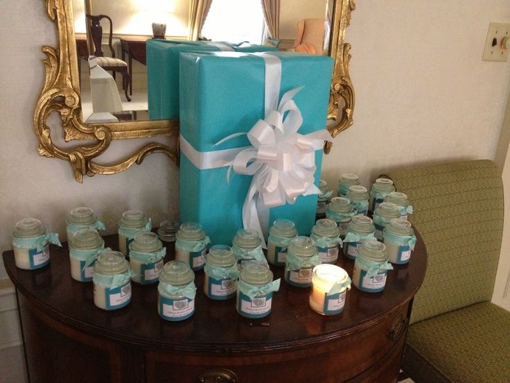 shower favors baby shower ideas pinterest
