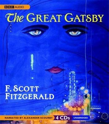 True classic of american literature the great gatsby celebrates a