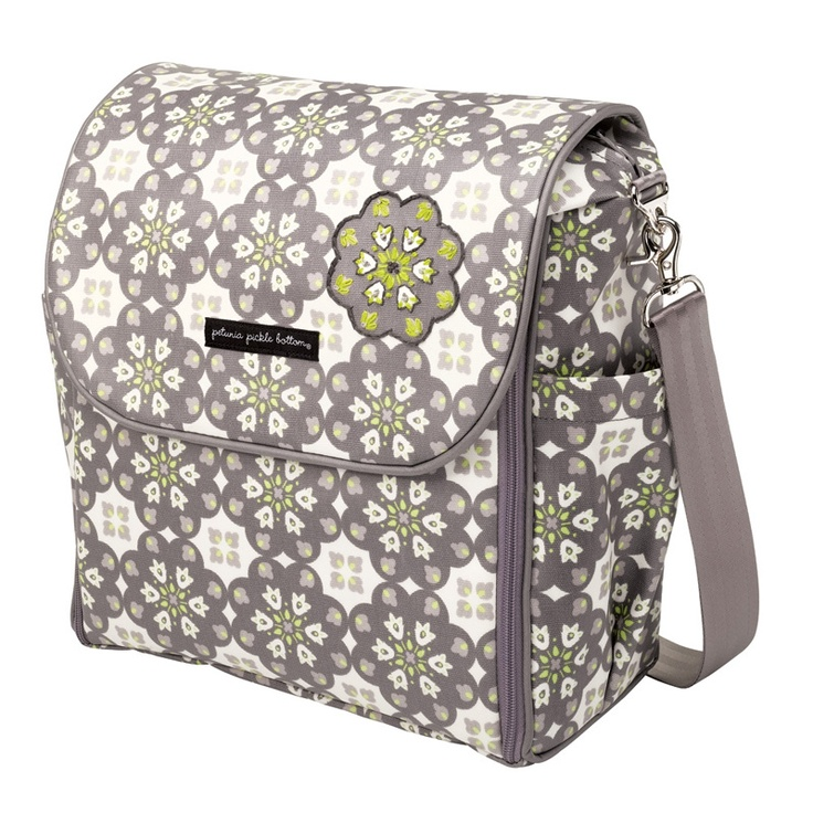 love petunia pickle bottom diaper bags kitcarsonblue 39 s board pin. Black Bedroom Furniture Sets. Home Design Ideas