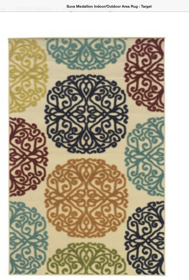 target rugs for living room girls white sandals