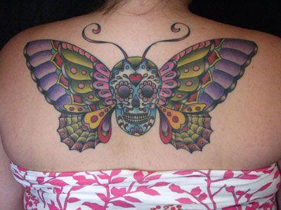 Awesome Tattoo  Inkspiration Pinterest