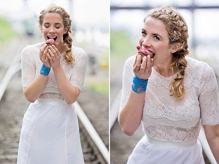 braut_cupcake  long hair motivations  Pinterest