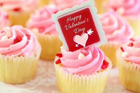 valentine's day #2 - 25 eps vector stock