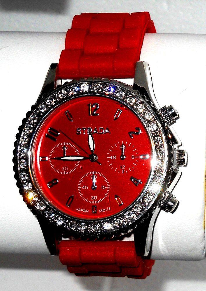 valentine's day watch deals