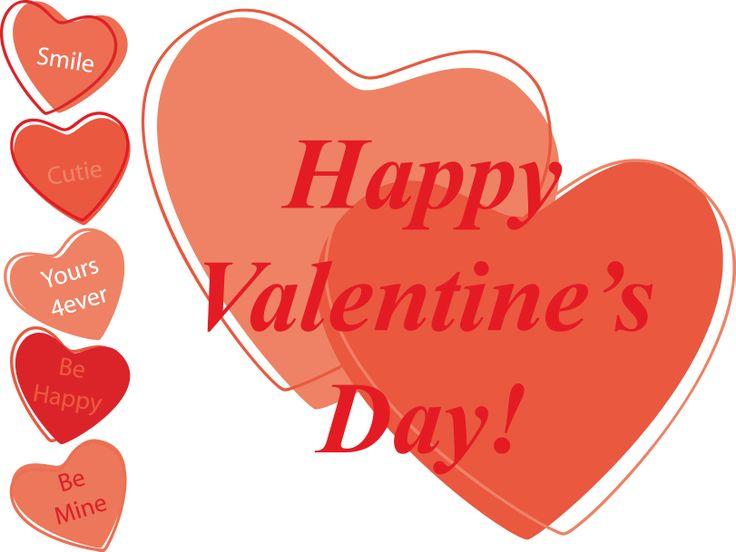 valentine photo maker online