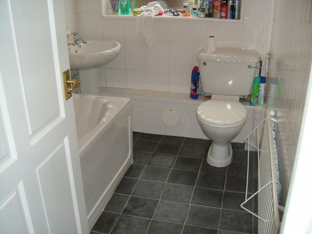 Bathroom Prykes Drive Chelmsford Rooms To Rent