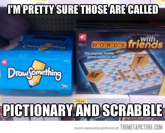lol pictionary