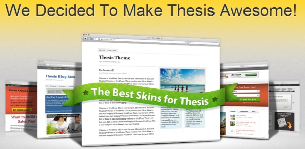 thesis for theme for english b 250000 free theme for english b analysis papers & theme for english b analysis essays at #1 essays bank since 1998 biggest and the best essays bank theme for english b analysis essays, theme for english b analysis papers, courseworks, theme for english b analysis term papers, theme for english b analysis research papers and unique theme for.
