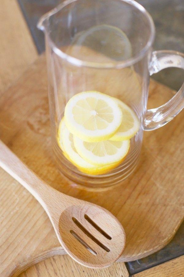 Citrus Sangria, it tastes so yummy. I am so glad I found this recipe ...