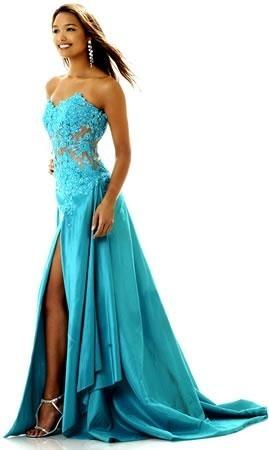 Www Tiza Com Prom Dresses 79