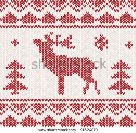 WLoczkolandia: grudnia 2013