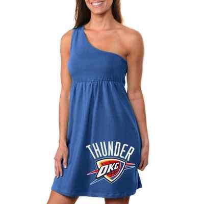 OKC Thunder Dress