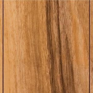 Laminate flooring pecan natural laminate flooring for Laminate flooring winnipeg