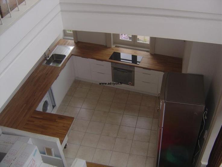 Plaque aluminium cuisine ikea id e inspirante pour la conception de la maison for Plaque alu cuisine sur mesure