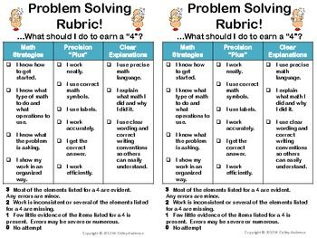 Problem solving courts examples