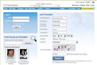 cara membuat website e commerce dengan php - Cara Membuat Website E ...