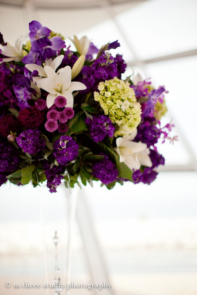 Pin By Married In Milwaukee On Milwaukee Wedding Flowers Pinterest